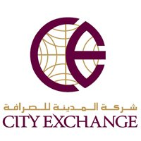 City exchange