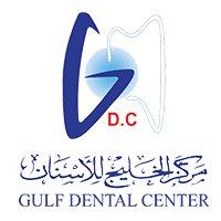 Gulf Dental
