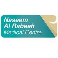Naseem Al Rabeeh