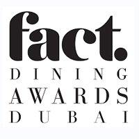 Fact Dining