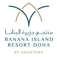 Banana Island Resort