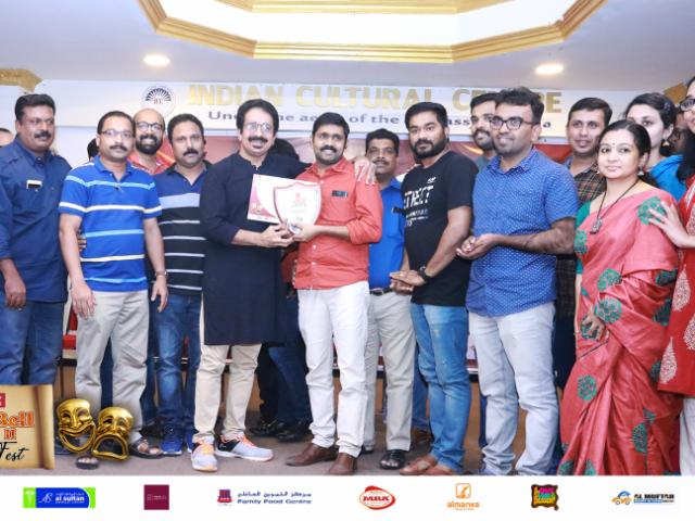 Best Popular Drama - Kanal Thandiya Kolangal